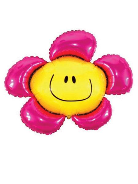 """Цветочек """"Солнечная улыбка"""""""