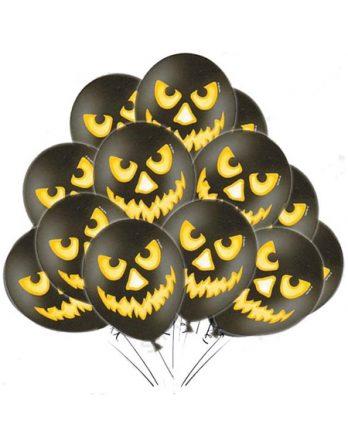 Хэллоуинское привидение
