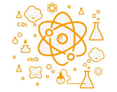 fiziki-i-himii-glavnaja