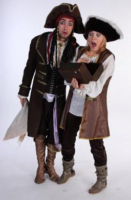 piraty-anima1