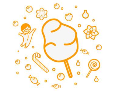 sladkie-otkrytija-glavnaja
